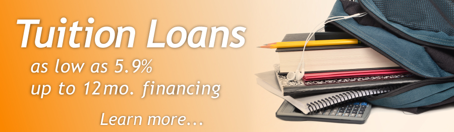 tuitions-loans